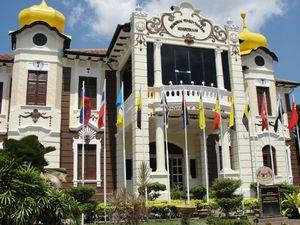 Malaysia 346