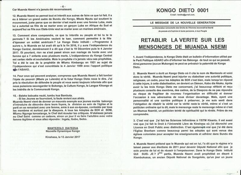 KONGO DIETO 0001 a