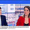 celinemoncel00.2020_03_11_journalleliveBFMTV