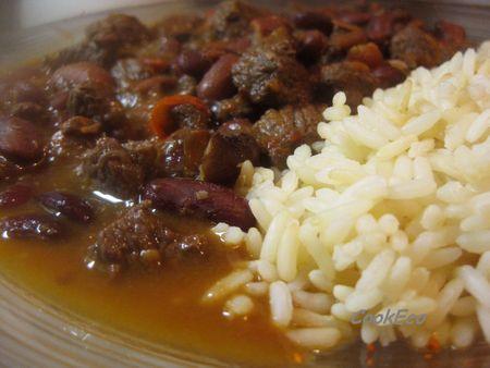 Chili_con_carne__a