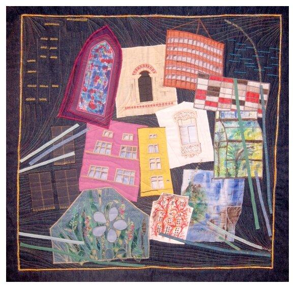 192_france patchwork