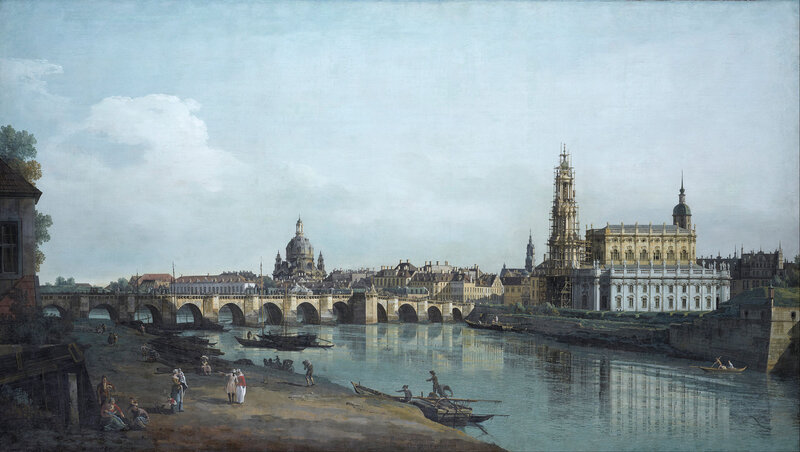 1920px-Canaletto_-_Dresden_seen_from_the_Right_Bank_of_the_Elbe,_beneath_the_Augusts_Bridge_-_Google_Art_Project