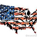 Usa killing in usa killing in afghanistan , that is what inmate amrican killers live for !!