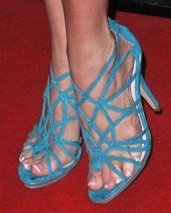 Amanda-Holden-Feet-772916 Copie