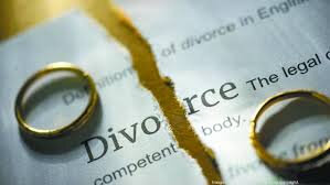 contre-divorce-marabout-kissê