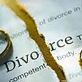 Empêcher un divorce medium voyant reconnu papa kissë