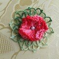 2007_1006octobrecrochet0011