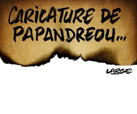 papandreou_large