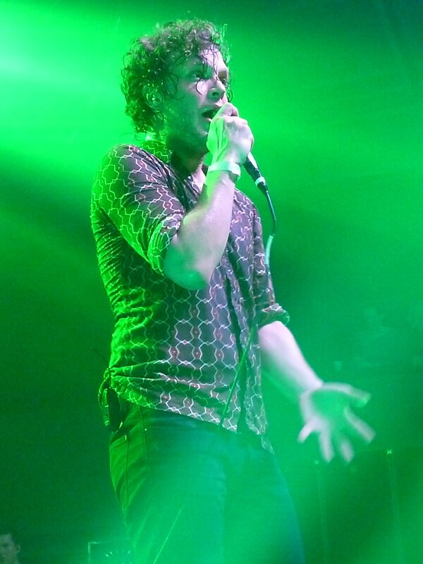 2014 01 Friendly Fires Grand Metropole 33