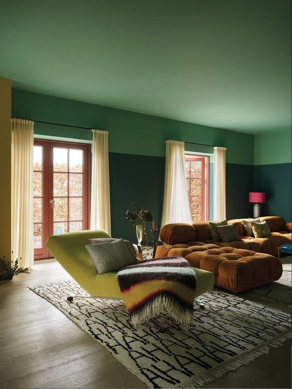 Nordic+Edit+24+Scandinavian+Colors+by+Farrow+and+Ball+-+The+Nordroom