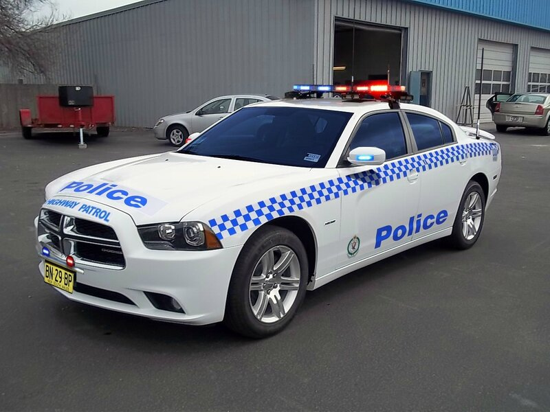 2012_Dodge_Charger_R-T_HEMI_Traffic_and_Highway_Patrol_Command_concept_-_Flickr_-_Highway_Patrol_Images