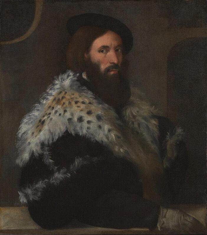 ttn29-Titian-Girolamo-Fracastoro-1000x1000