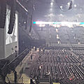 concert phil colins bercy (4)