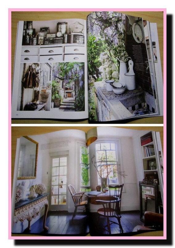 Vintage home3