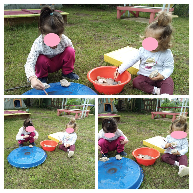 IMG_20200610_162802647-COLLAGE