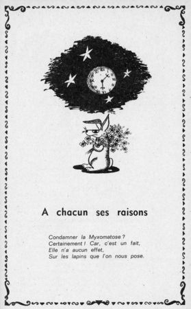 livre_Jean_de_la_Futaille_texte_lapin