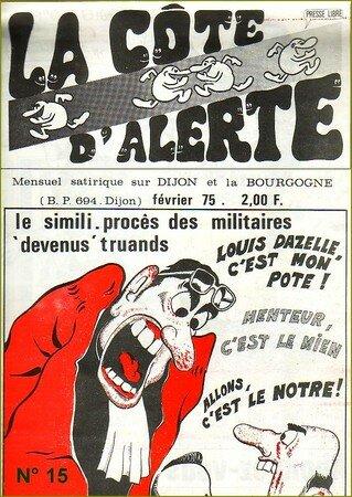 La_cote_d_alerte_N_15_F_vrier_1975