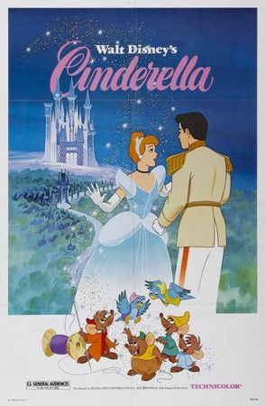 cendrillon_us_1981