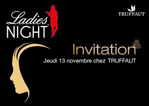 invitation-truffaut