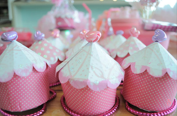 boite_cupcake_1