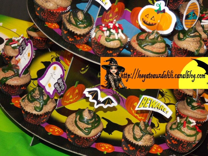 2013 10 30 - cupcakes halloween (19)