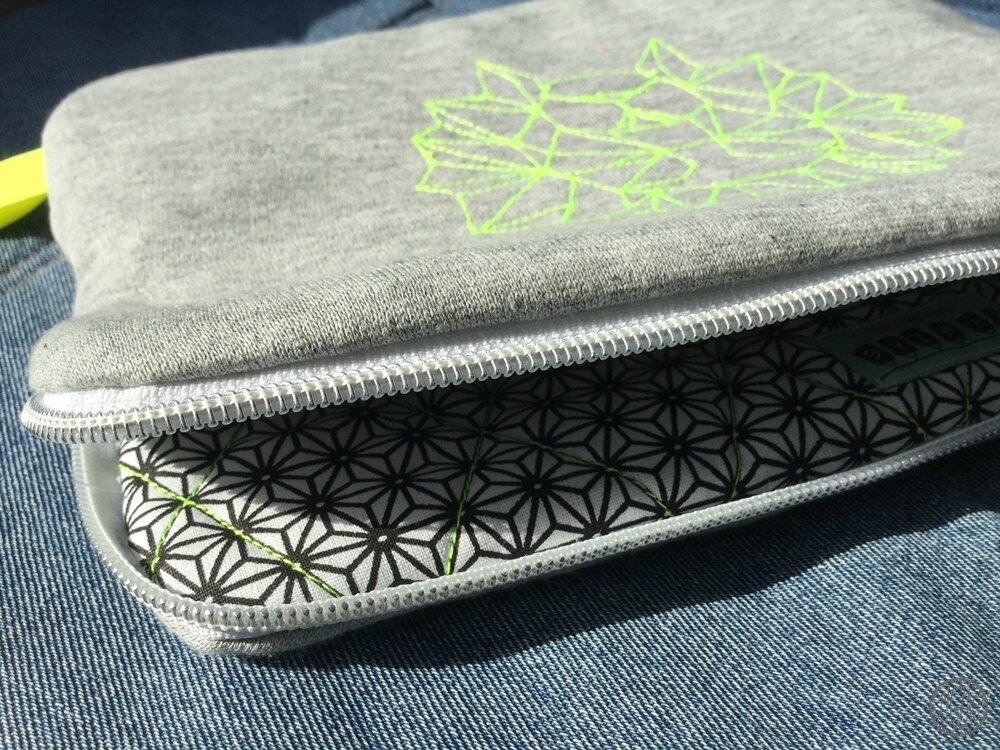 pochette broderie origami (11)