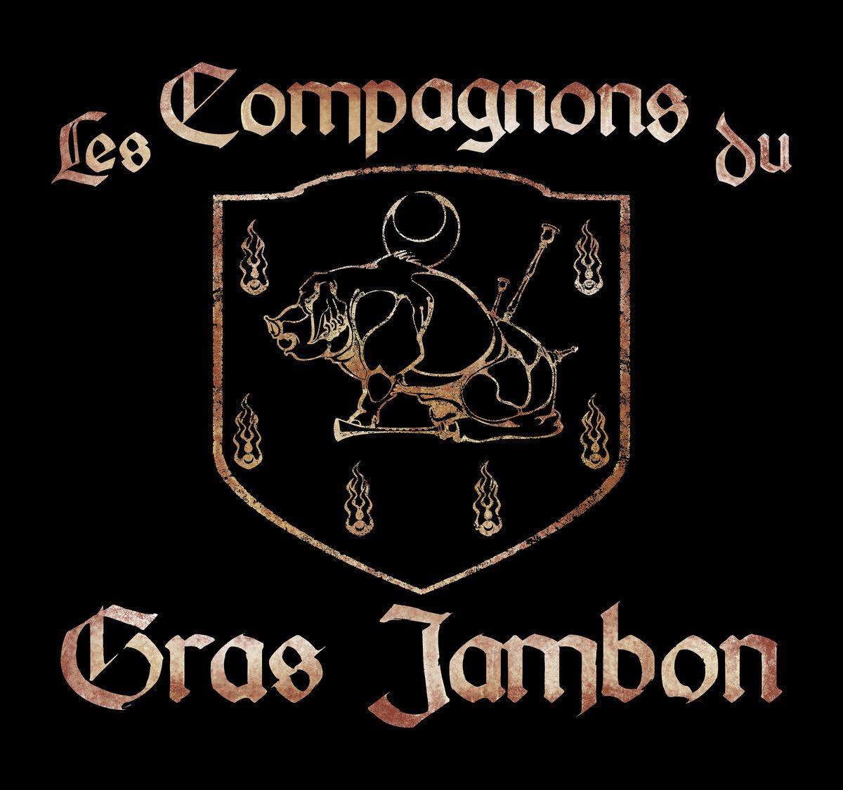 Les Compagnons du Gras Jambon