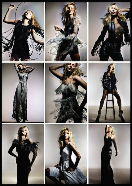 topshop kate moss 7