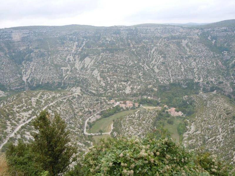 2011-09-11, Hérault
