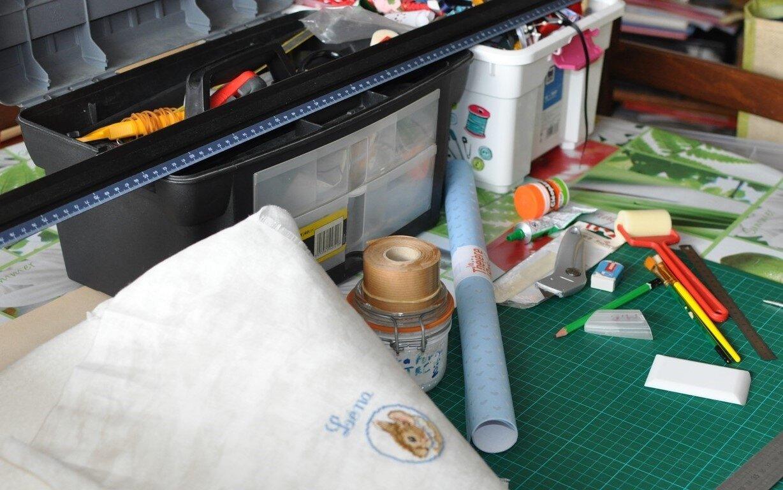 boite à dents de lait Léna finition (14) (Copier)