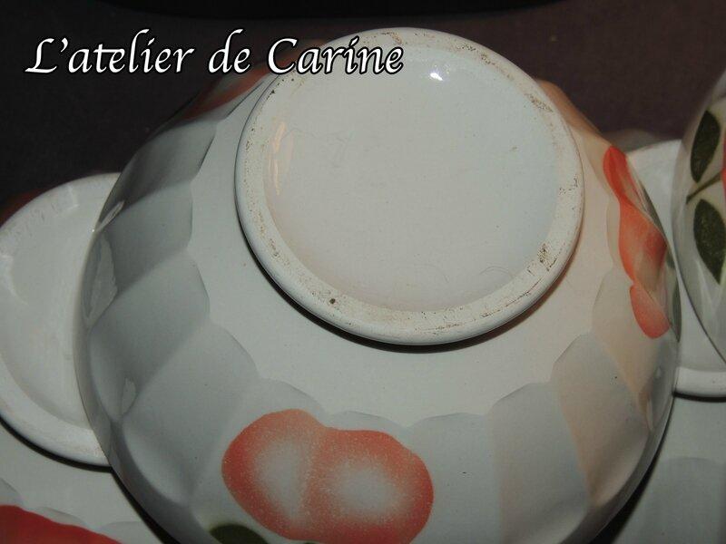 DSCN7208