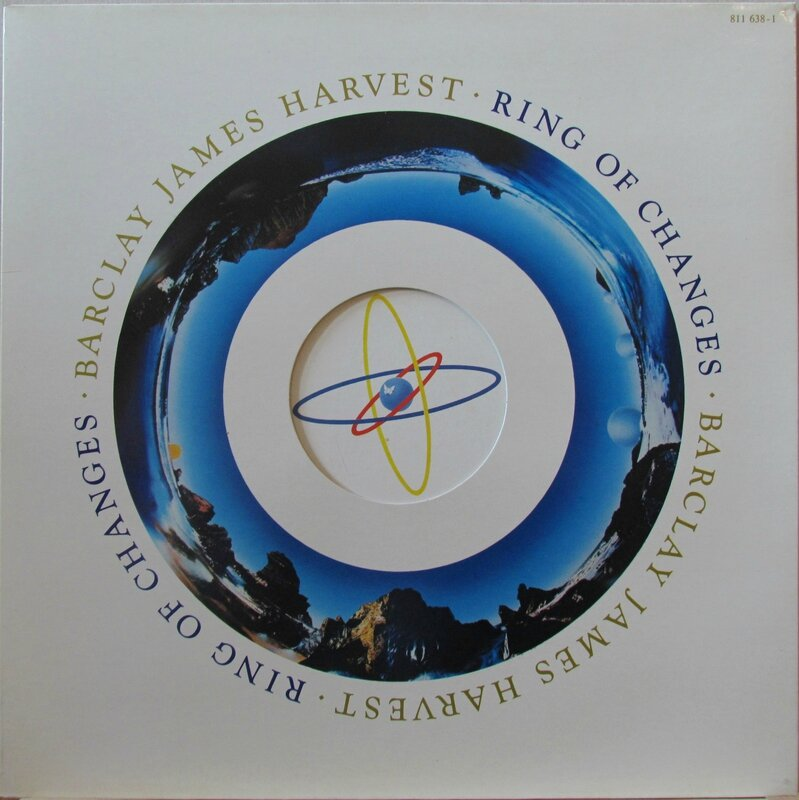 Barclay_James_Harvest_1983_Ring_Of_Changes