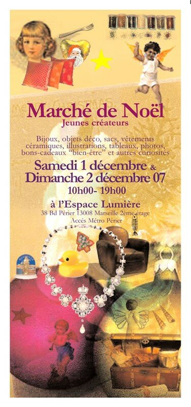 fly_marche_de_noel_dec07_we_1_
