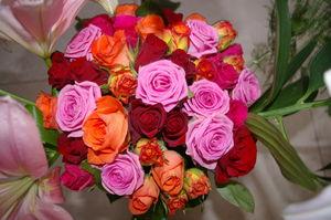 Bouquet_Roger_Annie_ao_t_2010