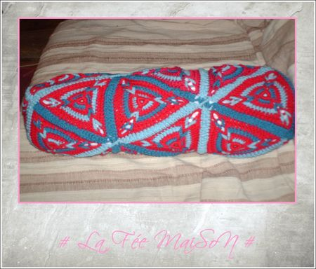 coussin_triangles_04