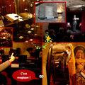 J'ai testé... immersion dans un monde d'illusions : musée de la magie et bateau resto-théâtre de magie métamorphosis (paris)