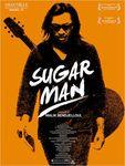 Sugar Man affiche