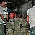 SARGOS 13 juin 2015 Repas de quartier (109)