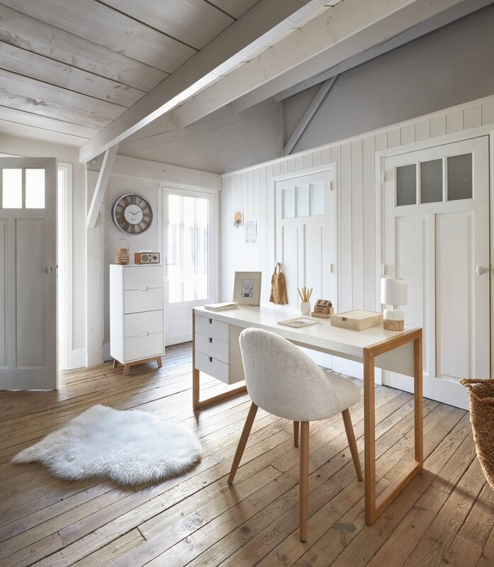 Thmatique_Nordic_Chic___Ambiance_6_