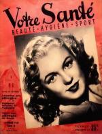 1949-02-15-votre_sante-france