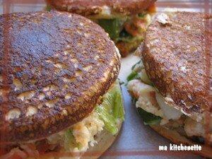 burger_crepe_2