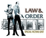 Law_and_Order_SVU_Pinup_by_seangordonmurphy
