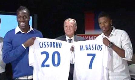 bastos_cissokho