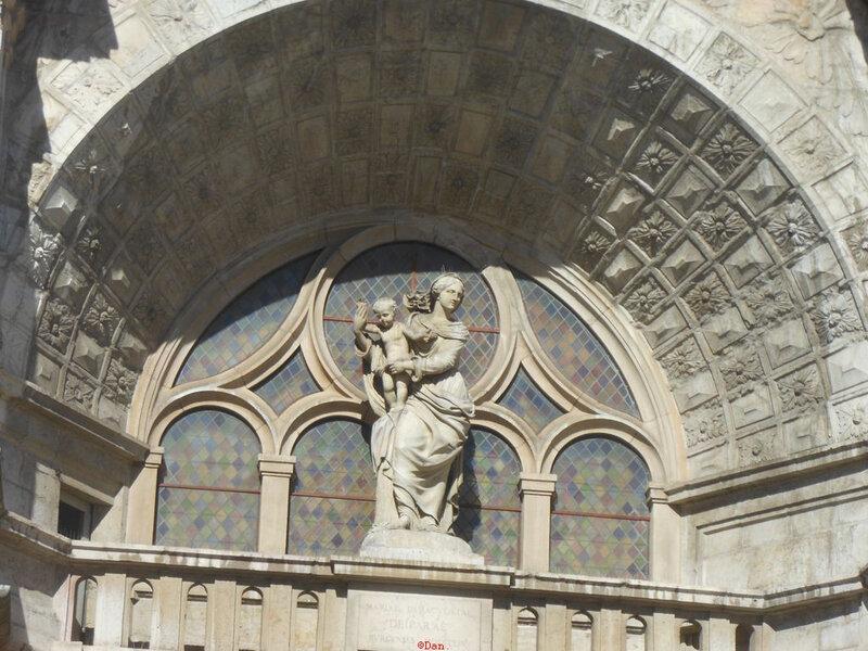 Bourg en Bresse (3)