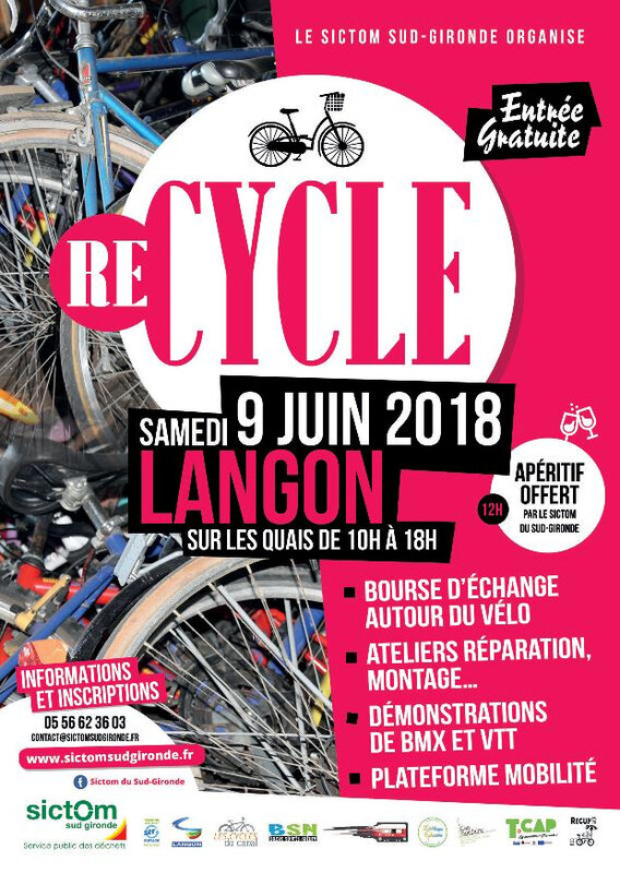 RE_CYCLE_2018_FLYER-page-001