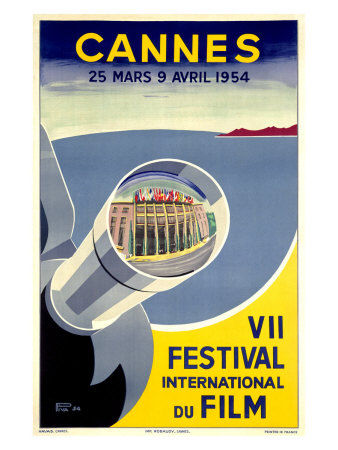 0000_3410_4_1954_Cannes_International_Film_Festival_Affiches