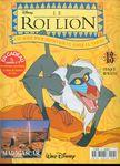 roi_lion_mags_7