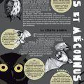Animaux nocturnes et méconnus