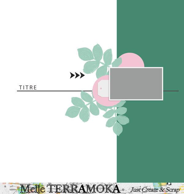 1-mlleterramoka-sketch-vert-et-rose
