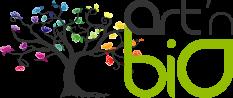 art-n-bio-logo-14757015321